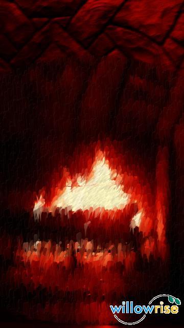comfortersfire.jpg