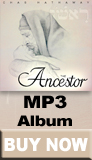 buy-now-the-ancestor-mp3s