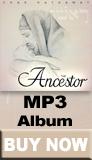 buy-now-the-ancestor-mp3s
