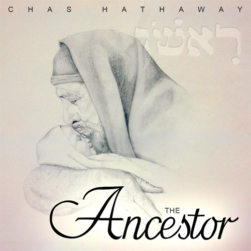 the-ancestor-cd