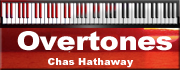 Overtones Button2